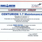 airmaintenance-letouquet-pdf9
