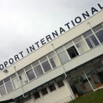 airmaintenance-letouquet-photo1