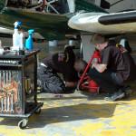 airmaintenance-letouquet-photo11