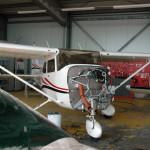 airmaintenance-letouquet-photo14