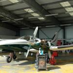 airmaintenance-letouquet-photo15