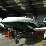 airmaintenance-letouquet-photo16