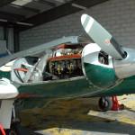 airmaintenance-letouquet-photo17
