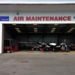 airmaintenance-letouquet-photo2