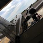 airmaintenance-letouquet-photo4