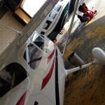 airmaintenance-letouquet-photo5