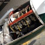 airmaintenance-letouquet-photo7