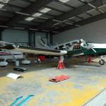 airmaintenance-letouquet-photo8