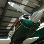 airmaintenance-letouquet-photo9