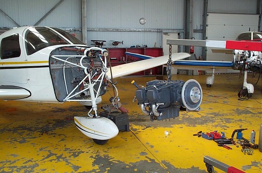 airmaintenance-letouquet-remplacement-moteur