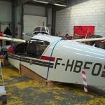 airmaintenance2-letouquet-demontage-avion