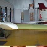 airmaintenance4-letouquet-Reparations-structure- Rplct marche-pied-bord-attaque