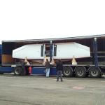 airmaintenance5-letouquet-demontage-avion