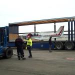 airmaintenance7-letouquet-demontage-avion
